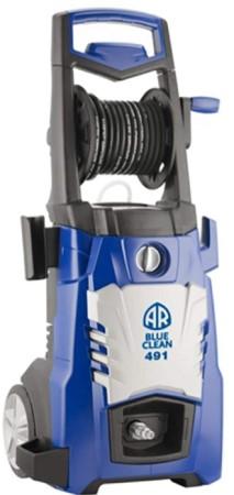 Nettoyeur Blue Clean