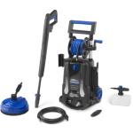 Blue Clean e-2000 HRD