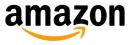 Logo bouton Amazon