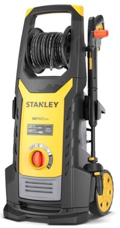 Nettoyeur haute pression Stanley 150 bars