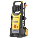 Stanley SXPW25DTSE